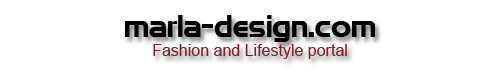 marla-design.com